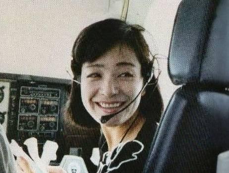 櫻井よしこ,若い頃,がかわいい,アナウンサー時代