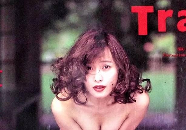渡辺美奈代の若い頃がかわいいアイドル画像11