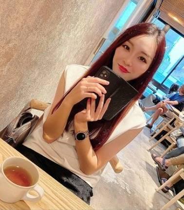 宮崎大輔と深瀬菜月のインスタ匂わせ画像のカフェ