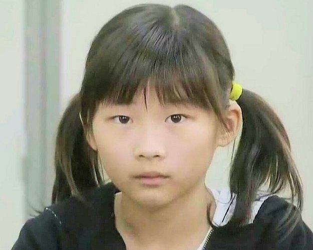 伊藤沙莉の昔の顔画像1