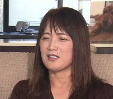 大谷翔平の母親の経歴・wikiプロフィール