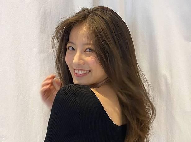 今田美桜さんと事務所社長との関係!出会いは一目惚れ