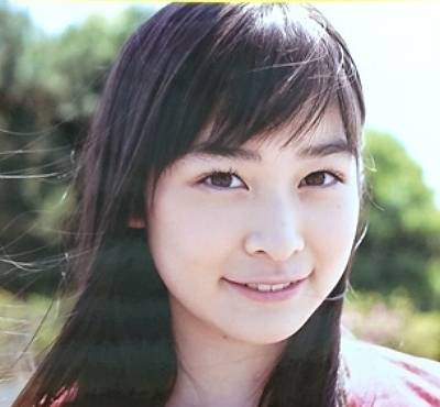 岩田絵里奈のかわいい昔のすっぴん画像
