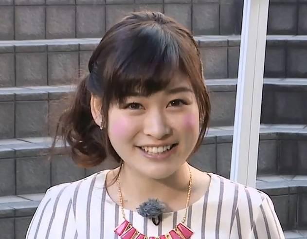 岩田絵里奈のかわいい昔の画像8