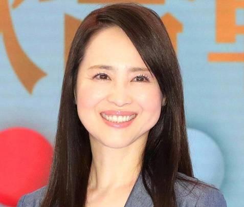 松本伊代の顔が変わったヒアルロン酸注射と松田聖子