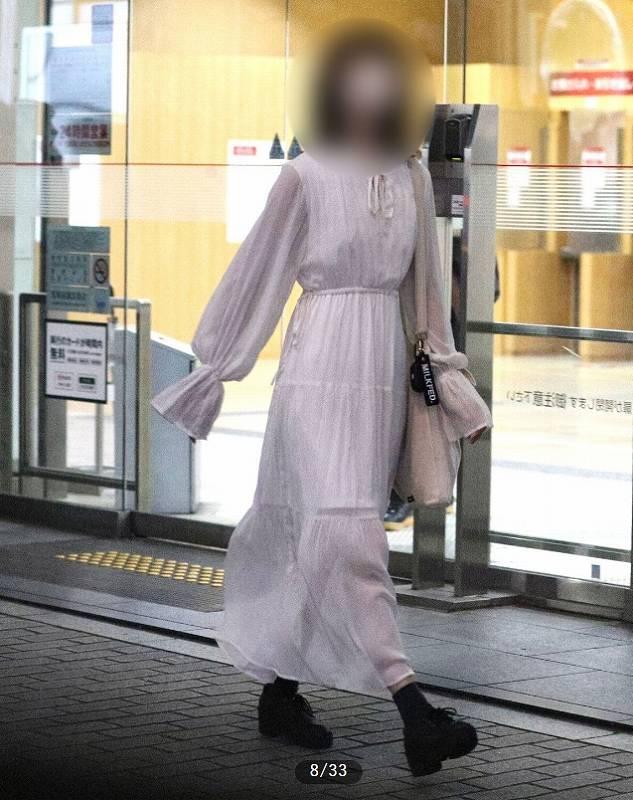 鈴木達央の不倫相手のがかわいい画像4