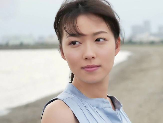 阿部華也子のかわいい画像