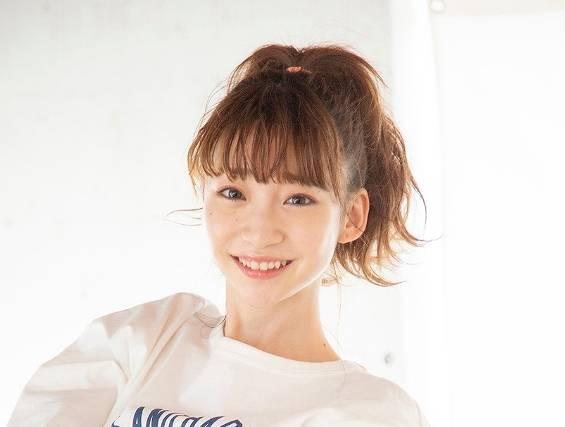 荻野由佳は現在歯並びが良くなった