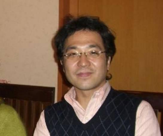 増田明美の旦那、木脇祐二の経歴・プロフィール