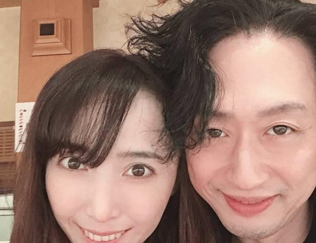 喜多村緑郎と嫁の貴城けいが現在も離婚しない理由