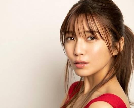 SKI-HIの歴代彼女3人目は宇野実彩子
