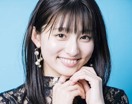 吉川愛の今の顔画像比較