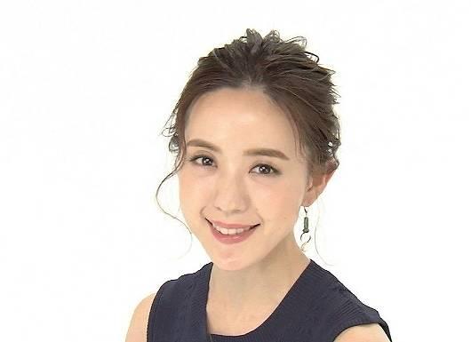 小泉進次郎の女性遍歴2人目の女子アナ「古谷有美」