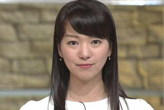 小泉進次郎の女性遍歴5人目の女子アナ「紀真耶」