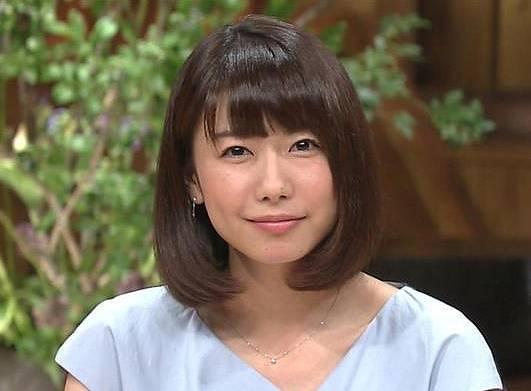小泉進次郎の女性遍歴6人目の女子アナ「青山愛」