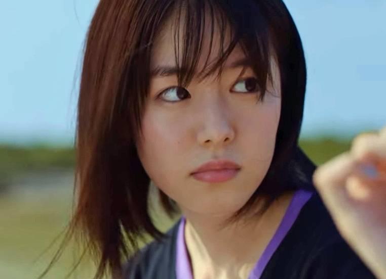 唐田えりかの顔が変わった現在の画像2