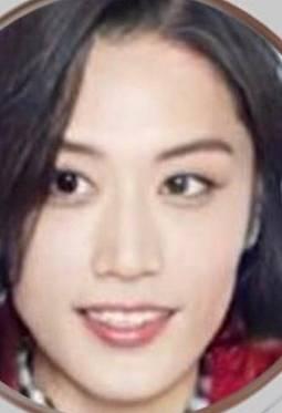 内田朝陽の父と母の画像