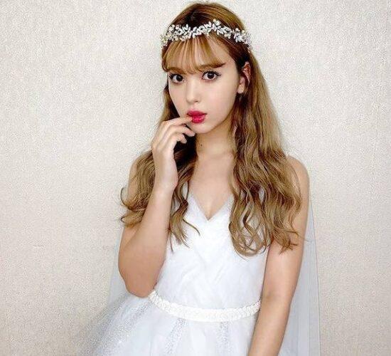 稲葉友の現在の彼女はモデルの藤田ニコル