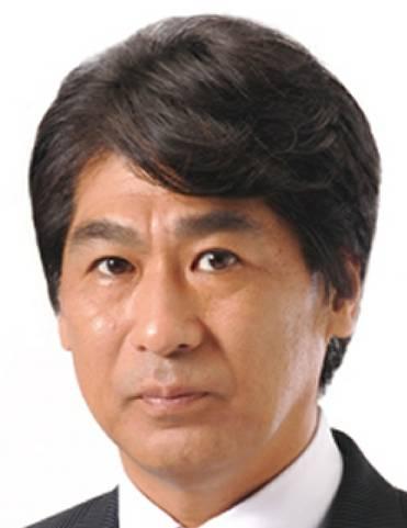 田村憲久厚生労働大臣の昔の髪型が変?