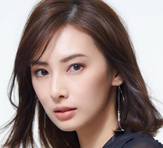 北川景子は宮本茉由に似てる女優
