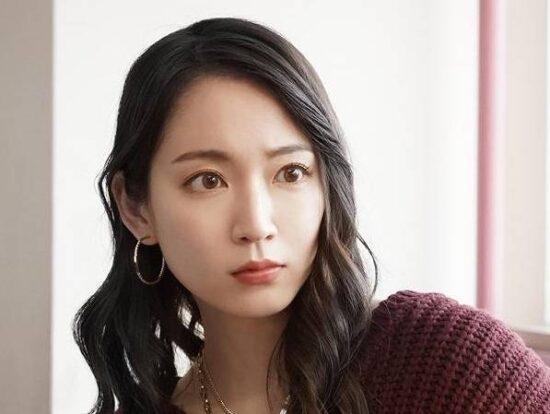 吉岡里帆は宮本茉由に似てる女優