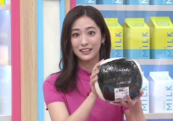 田村真子の顔色が悪い理由はメイク?