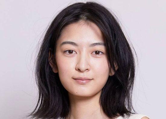 成田愛純のかわいい画像1