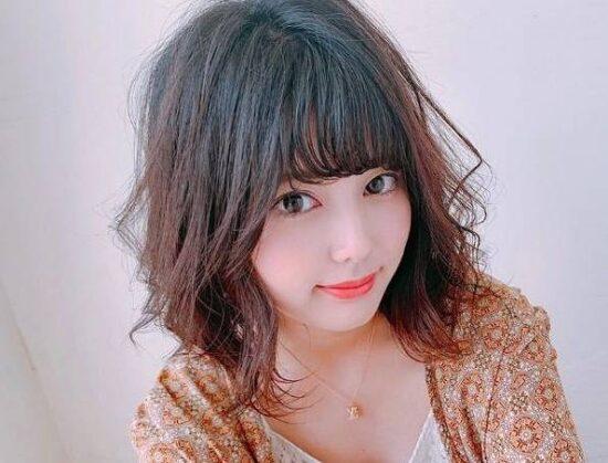 黒田みゆのかわいい画像3