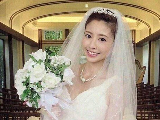 片瀬那奈は結婚で番組降板?