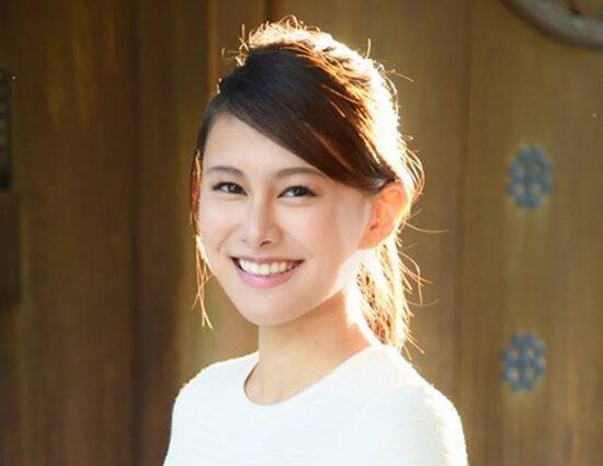 松野未佳のかわいい画像がダレノガレ明美に似てる